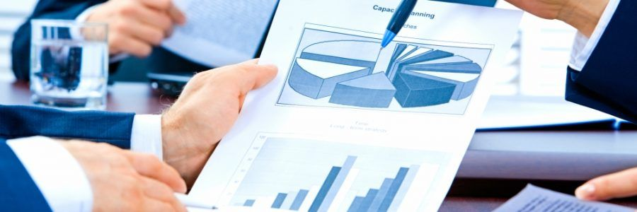 Kodėl įmonėms reikalingos buhalterinės apskaitos paslaugos