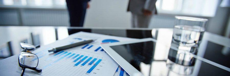 Įmonės pertvarkymas į UŽDARĄJĄ AKCINĘ BENDROVĘ arba MAŽĄJĄ BENDRIJĄ
